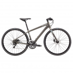 Cannondale Quick 3 Disc W Fitness Bike [2017] *Calgary Only