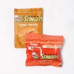 Honey Stinger - In Store Only