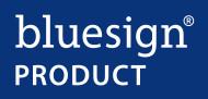 OutDryExEco_LandingPage_Bluesign_Logo