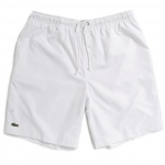 Lacoste Men's Pull On Tennis Short