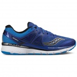 Men's Triumph ISO3 Running Shoe