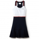 Women's Tennis Australian Open Edition Dress