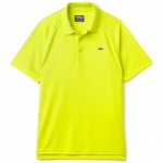 Men's Ultra Dry Tennis Polo