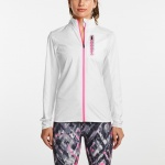 Women's 'Speed Of Lite' Running Jacket