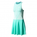 Women's Climalite Tennis Dress
