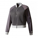 Women's Barricade Jacket