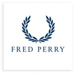 Shop Fred Perry
