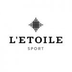 Shop L'etoile Sport
