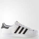 adidas Originals Women's Superstar Sneaker