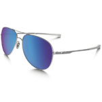 Oakley Elmont™ Polarized Sunglasses