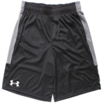 Under Armour Junior Boys' [7-20] Instinct Short