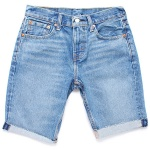 Levi's Men's 511™ Slim Cut-Off Short