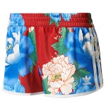 adidas Originals Women's Chita Short
