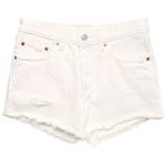 Levi's Women's 501® Short
