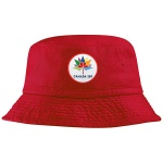 Souvenir Canada Kids' Canada 150 Bucket Hat