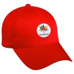 Souvenir Canada Canada 150 Baseball Cap