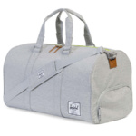 Herschel Novel™ Duffle Bag