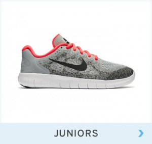 FOOTWEAR_NIKE_JUNIORS