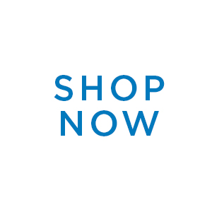 Shop Canada 150