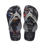 Havaianas Juniors' Batman V Superman Flip-Flop