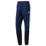 adidas Originals Men's Oridecon Track Pant