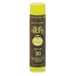 Sun Bum Spf 30 Lip Balm