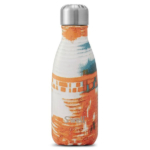 S'well Mumbai Water Bottle (9 Oz)